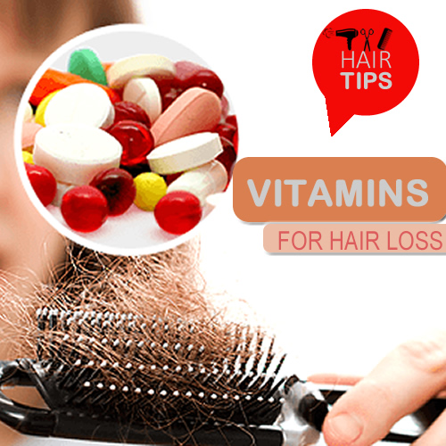 5 Reasons for Thinning Hair